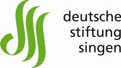 Deutsche Stiftung Singen