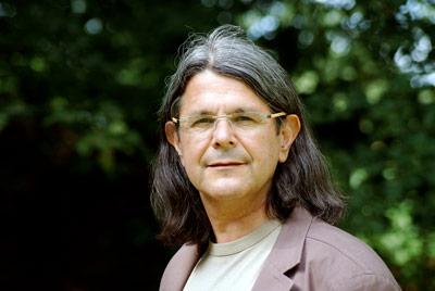 Dr. Karl Adamek