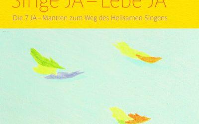 Singe Ja – Lebe Ja – Karl Adamek und Carina Eckes