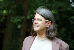 Karl Adamek