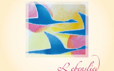 Carina Eckes – Lebenslied