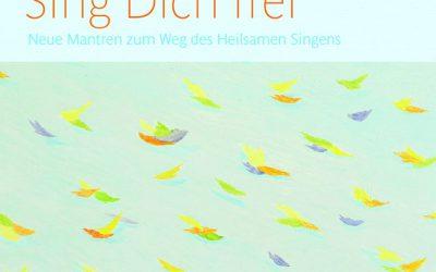 Sing dich frei – Karl Adamek und Carina Eckes