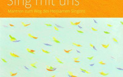 Sing mit uns – Karl Adamek und Carina Eckes
